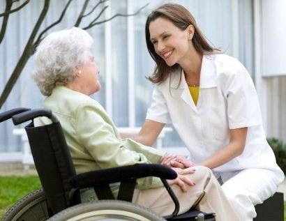 Suministro de empleadas domesticas for Jardineros a domicilio bogota