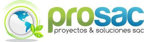 PROSAC Proyectos y Soluciones