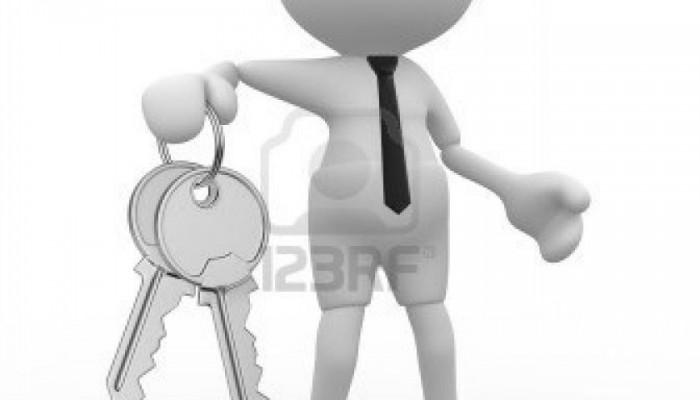 14868862-3d-gente--hombre-persona-con-las-llaves-en-la-mano-generador-de-ingeniero