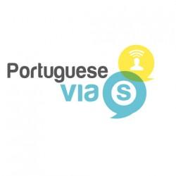 portuguese-via-skypeLOGO-02