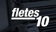idFletes_box