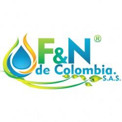 Fibras y Normas de Colombia