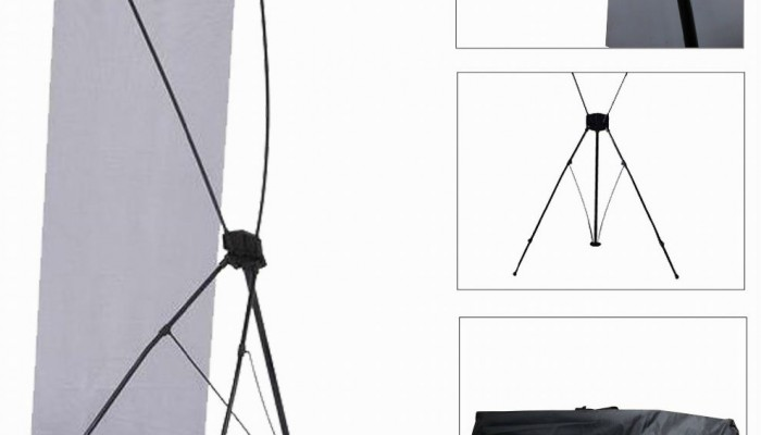 High-Quality-X-Banner-Stands-LT-X1-