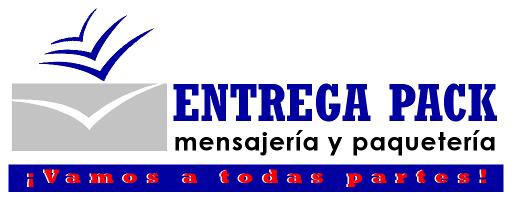 logo_entregas2