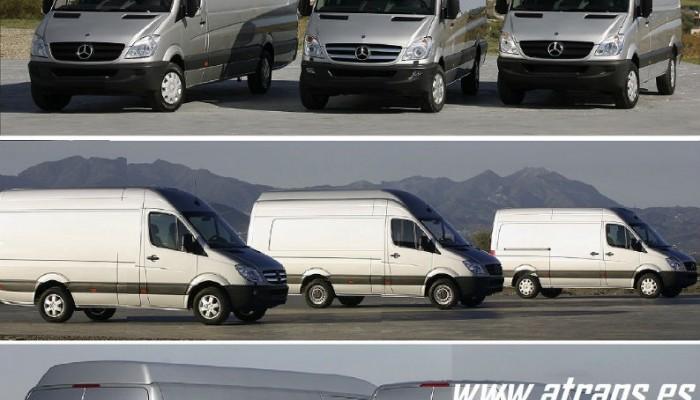 furgonetas 2
