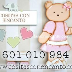 cositasconencanto_02