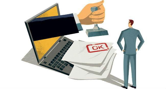 certificado-digital-operacion-renta-sii