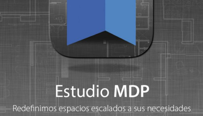 apps moviles en mexico
