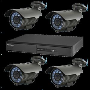 kits-4-camaras-videovigilancia-y-seguridad