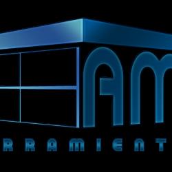 AMS-Cerramientos_Nuevo