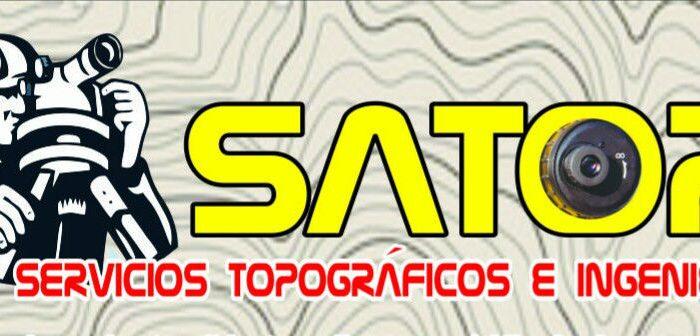 SATOP SERVICIOS TOPOGRAFOS(2)