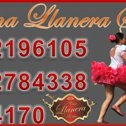 serenatas llaneras - grupo llanero 3142196105