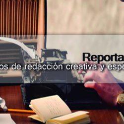 Reportajereal-2a.