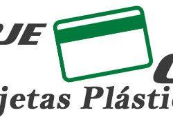 Tarjecard Tarjetas Plásticas