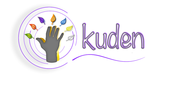 Logo okuden-1