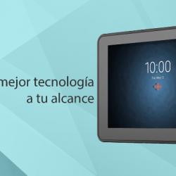 Banner-inicio-tablet-3