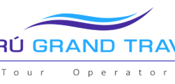 logo-peru-grand-travel