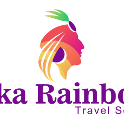 5logo-final-inkarainbow-envio-01