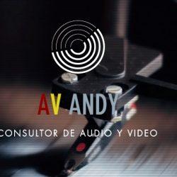Avandy