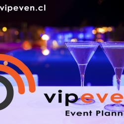 vipeven-productora-eventos-fiestas