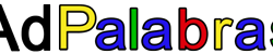 logo-adpalabras
