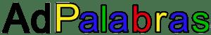 logo-adpalabras