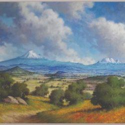 Valle de Puebla