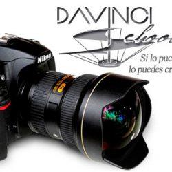 cursos-fotografia-digital