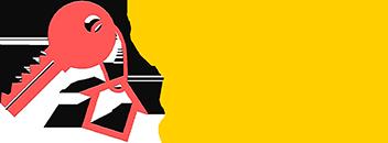 logo_autonomo