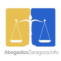 abogados zaragoza logo 1