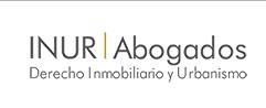 logo-inur