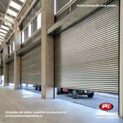 cortinas metalicas protec 9