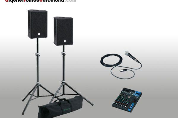 pack_sonido_basic