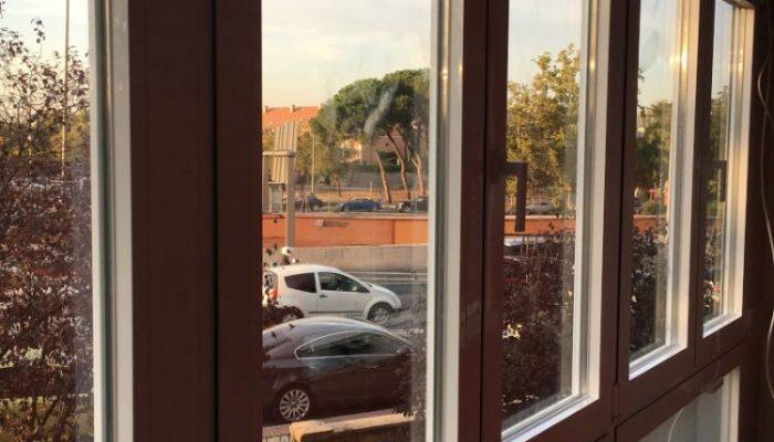 ventanal-de-aluminio-terraza-01