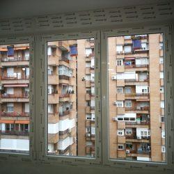 conjunto-ventanal-pvc-blanco-madrid-1