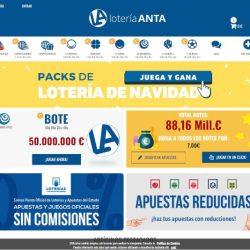 loteriaanta.com