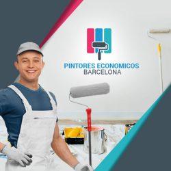pintores economicos barcelona instagram