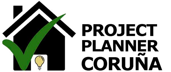 logo-project-planner-coruna.