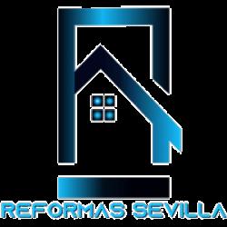 logo-reformas-sevilla
