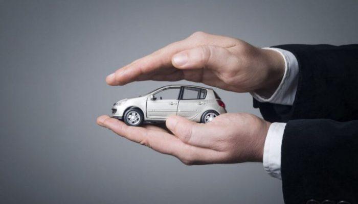 Seguros de coches baratos