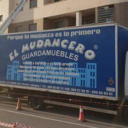 camiones-mudanzas-alicante