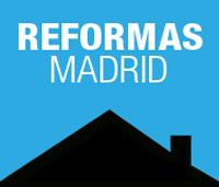 reformas-integrales-madrid