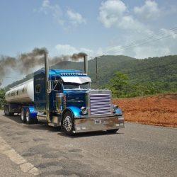 3. Responsabilidad Civil Obligatoria vs General en el seguro de camion